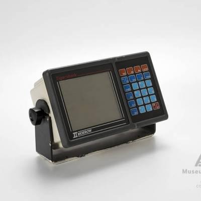 LORAN (sistema de radionavegació)