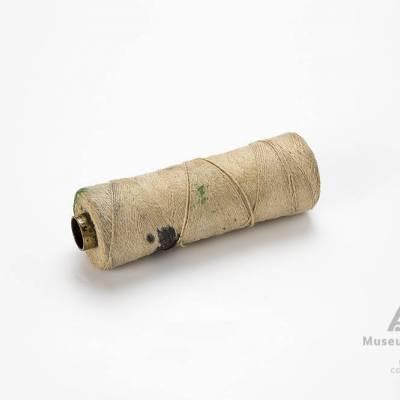 cabdell de fil de cotó